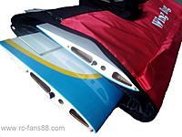 Name: wing-bag-3.jpg