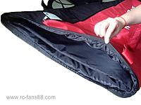 Name: wing-bag-5.jpg