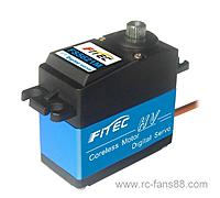 Name: 5621M-1.jpg
