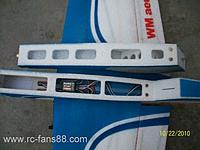 Name: EP-WM KIT-1.jpg