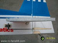 Name: EP-WM KIT-4.jpg