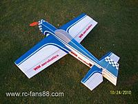 Name: EP-WM KIT-5.jpg