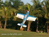 Name: EP-WM KIT-6.jpg