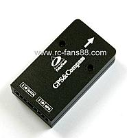 Name: FYGPSC.jpg