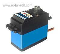 Name: FS5513M.jpg
