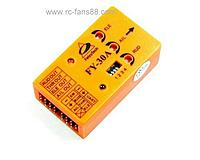 Name: FY-30A-2.jpg