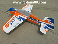Name: EP008-1.jpg