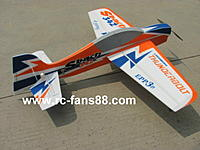 Name: EP008-2.jpg