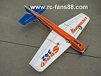 Name: EP008-4.jpg