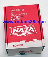Name: DJI-NAZA-1.jpg