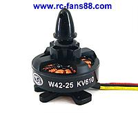 Name: BM-422539.jpg