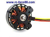 Name: BM-422539-1.jpg Views: 101 Size: 25.7 KB Description: HL W42-25 390KV Outrunner Brushless Disk Type Motor for 450-650 Multi-copter