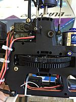 Name: image-83c8b188.jpg Views: 34 Size: 401.7 KB Description: This is the gear that needs to be replaced.