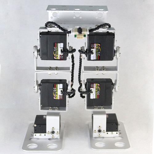 Feetech t scservo kg smart control servo controlled by