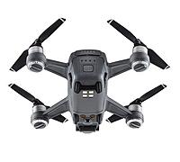 Name: DJI-SPARKb.jpg