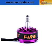 Name: 2206.jpg