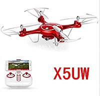 Name: X5UWa.jpg