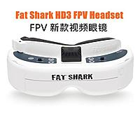 Name: XP099.jpg