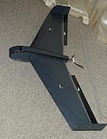 Name: Correx wing 1.jpg Views: 199 Size: 217.9 KB Description: