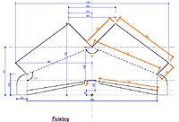 Name: fluteboy1.jpg Views: 97 Size: 88.9 KB Description: