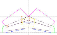 Name: fluteboy2_125.jpg Views: 71 Size: 98.8 KB Description: