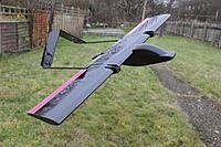 Name: plane1 small.jpg Views: 91 Size: 118.6 KB Description: