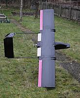 Name: plane2 small.jpg Views: 95 Size: 181.7 KB Description: