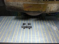 Name: 20121228_101320.jpg