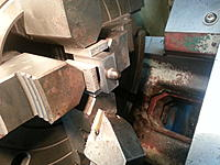 Name: 20121228_135723.jpg