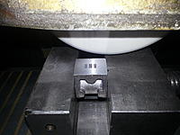 Name: 20121227_102356.jpg