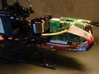 Name: DSC03638.jpg Views: 381 Size: 29.3 KB Description: setup w/ hp05s = 45.2 gr w/o lipo