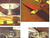 Name: ornithopter.jpg Views: 112 Size: 72.4 KB Description: