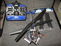 Name: rc goups for sale stuff 015.jpg Views: 57 Size: 258.8 KB Description:
