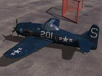 Name: F8F-2_201S_prv.jpg Views: 249 Size: 82.1 KB Description: