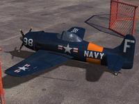 Name: F8F-2_98F_prv.jpg Views: 261 Size: 81.7 KB Description: