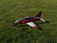 Name: E-flite_BAe_Hawk_prv.jpg