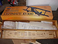 Name: Ultimate box and contents.jpg