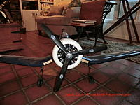Name: CIMG0105.jpg