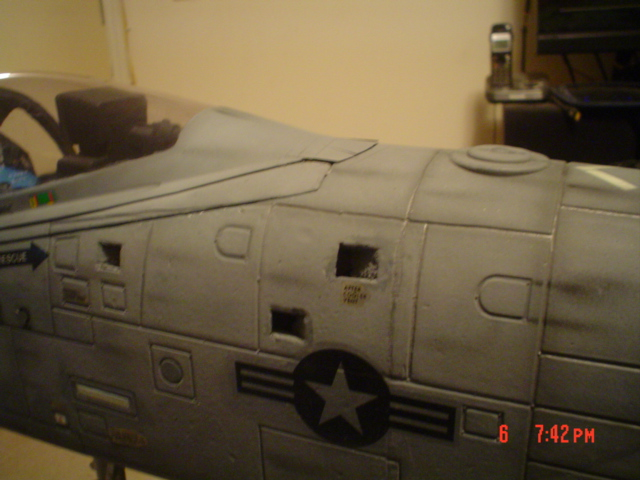 Name: LX A-10 venting and Decals 006.JPG Views: 91 Size: 154.2 KB Description: