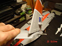 Name: DSC00763.jpg
