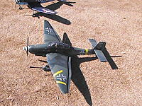 Name: FMS War Birds 001.jpg