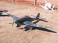 Name: FMS War Birds 002.jpg