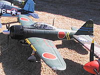 Name: FMS War Birds 030.jpg