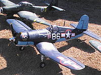 Name: FMS War Birds 032.jpg