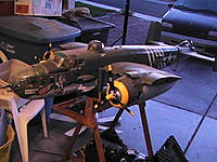 Name: My B-25 (16).jpg