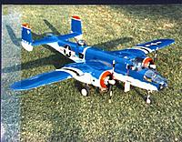 Name: B-256.jpg