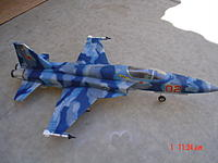 Name: My F-5E repainted enhanced (1).JPG