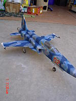 Name: My F-5E repainted enhanced (24).JPG
