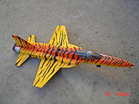 Name: My F-5E (16).jpg