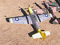 Name: FMS War Birds 026.JPG